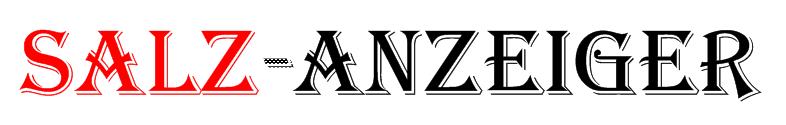 Salz-Anzeiger